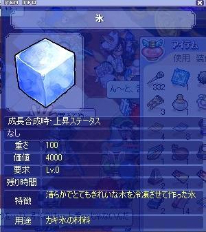 重い氷.JPG