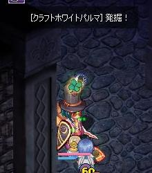 蔵白.JPG